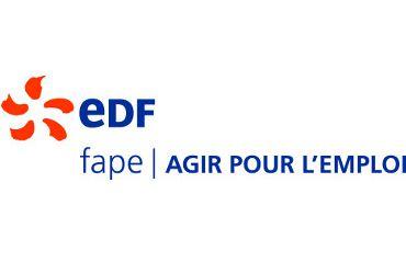 fape_edf_intro.jpg