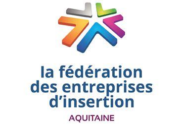 fei_nouvelle-aquitaine_intro.jpg
