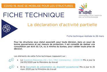 fiche_tech_activite_partielle_intro.jpg