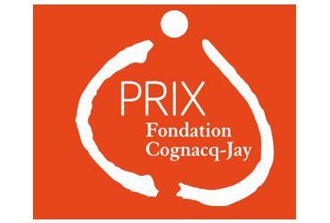 fondation_cognac_jay.jpg