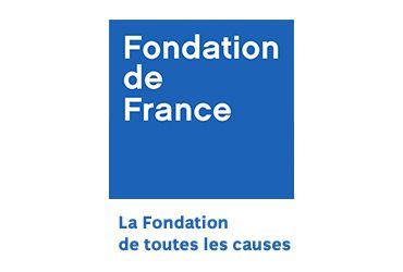 fondation_de_france_intro.jpg