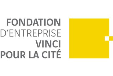 fondation_vinci_intro.jpg