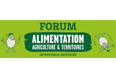 forum_alimentation_territoire_intro.jpg