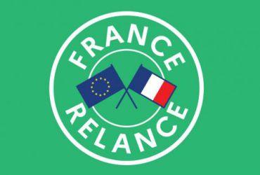 francerelance-logo.jpg