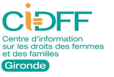 gironde_cidff_imprimeur_couleur_retouche_copie5970bb0ac0ecf.jpg