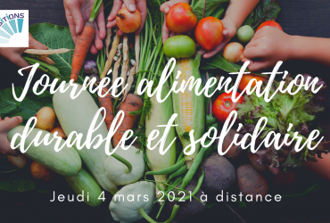 journee_alimentation_durable_image.png