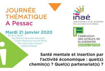 journee_sante_mentale_21_janvier_2020_intro.jpg
