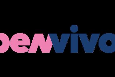 logo-benvivo-coul.png