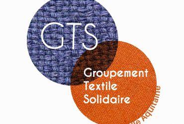 logo-gts-2017-11.jpg