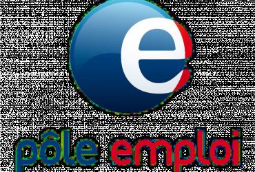 logo-pole-emploi.png