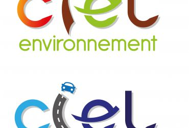 logo_mixte.jpg