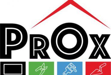 logo_prox.jpg