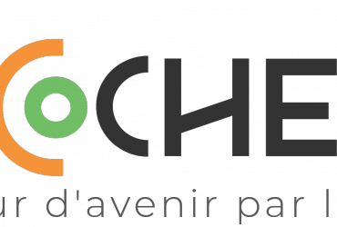 logo_ricochets.png