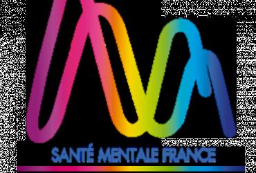 logo_smf.png