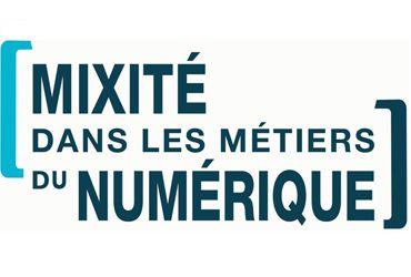 mixite_metiers_du_numerique_intro.jpg