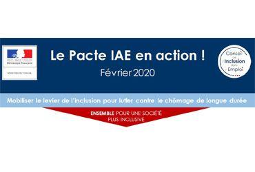 pacte_iae_en_action_intro.jpg