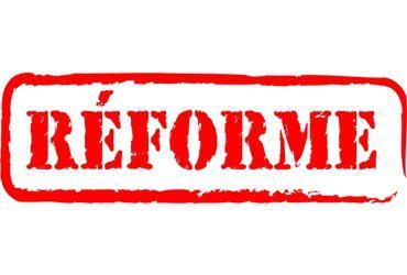 reforme_intro.jpg