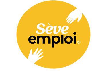 seve_emploi_intro.jpg