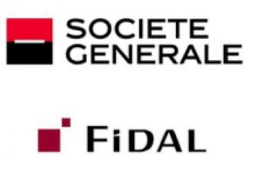 societe_generale_fidal.jpg