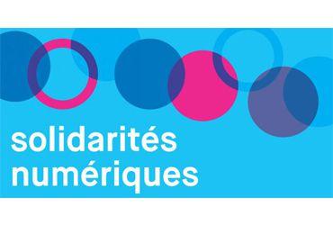 solidaritesnumeriques.jpg