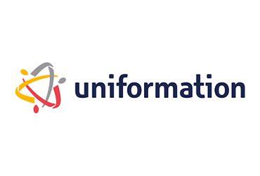uniformation_image_intro.jpg