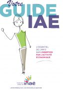 guide-iae-1.jpg