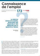173-la_crise_covid_en_europe_revelatrice_des_fragilites_et_des_inegalites_sur_le_marche_du_travail-1.jpg