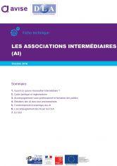 2016_association_intermediaire_avise_iae-1.jpg