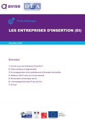 2016_entreprises_dinsertion_avise_iae-1.jpg