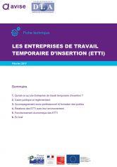 2017_entreprise_de_travail_temporaire_dinsertion_avise-1.jpg