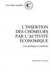 20190115-rapport-insertion-chomeurs-1.jpg