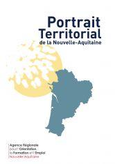 _portrait_territorial_nouvelle_aquitaine_pdf_-1.jpg