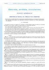 arrete_fixant_montant_aide_au_poste_2021-1.jpg