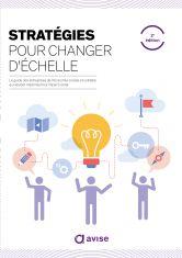avise_-_guide_strategies_pour_changer_dechelle_-_2e_edition-1.jpg
