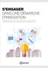 avise_2018_guide-s-engager-dans-une-demarche-d-innovation-1.jpg