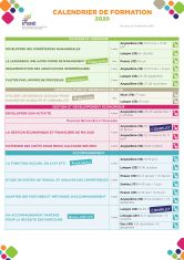 calendrier-formations-inae-2020-1.jpg