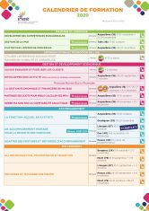 calendrier-formations-inae-2020-juin.jpg