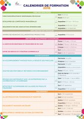 calendrier-formations-inae-juin-2018.jpg