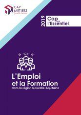 cap-sur-lessentiel-lemploi-et-la-formation-en-nouvelle-aquitaine-publication-janvier-2019-1.jpg