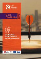 cap_sur_lessentiel_les_metiers_strategiques_en_nouvelle-aquitaine_-_publication_janvier_2021-1.jpg