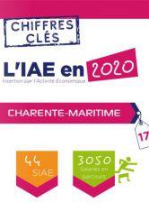 charente_maritime.jpg