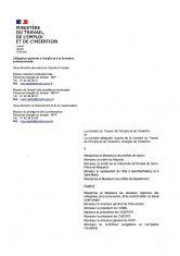 circulaire_fonds_dinclusion_dans_lemploi.16.02.21-1.jpg