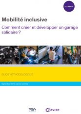 comment_creer_et_developper_un_garage_solidaire_-_2eme_edition-1.jpg