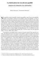 dares_-_introduction_-_la_fabrication_du_travail_non_qualifie-1.jpg