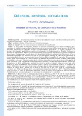 decret_2021_1128_du_30_08_2021_iae-1.jpg