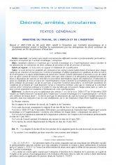 decret_2021_1129_du_30_08_2021_cdi_inclusion-1.jpg