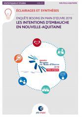 enquete-bmo-2019-nouvelle-aquitaine-1.jpg