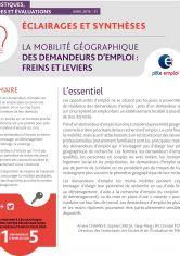 es_51_mobilite_des_de_freins_et_leviers-1.jpg