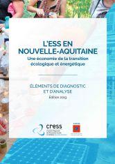 etude-transition-ecologique-et-ess-cress-nouvelle-aquitaine-2019-tee-1.jpg