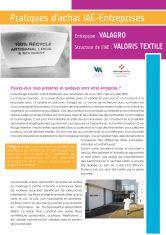 fiche-bonnes-pratiques-iae-entreprises-valagro-valoris-textile-2017-1.jpg